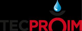 Tecproim Logo