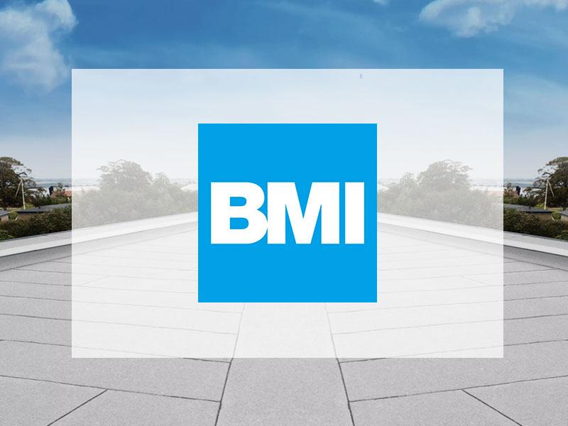 Proveedor BMI