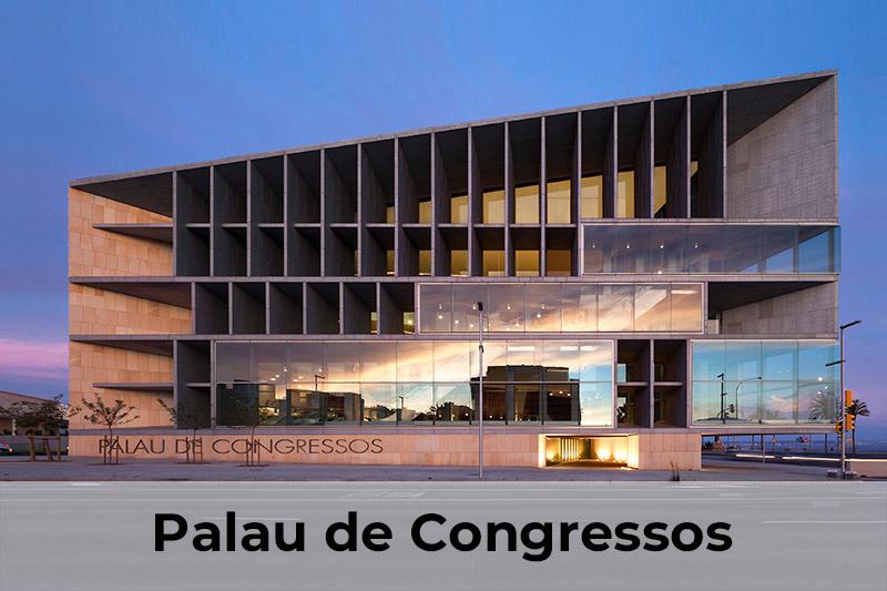 Proyectos_Palau-congressos_desc