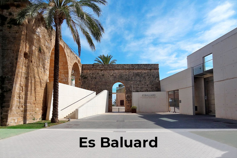 Proyectos_baluard_desc