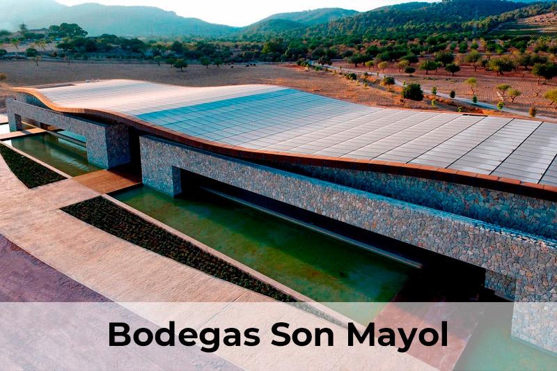 Proyectos_bodegas-son-mayol_desc