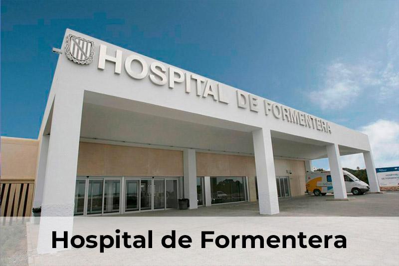 Proyectos_hospital-formentera_desc